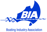 BIA - Boating Industry Association
