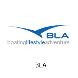 BLA catalogue