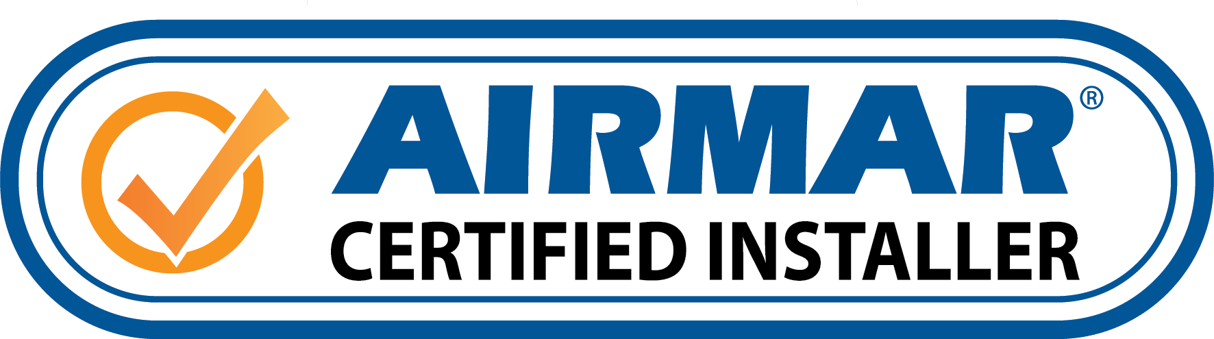 airmar-certified-installer.png