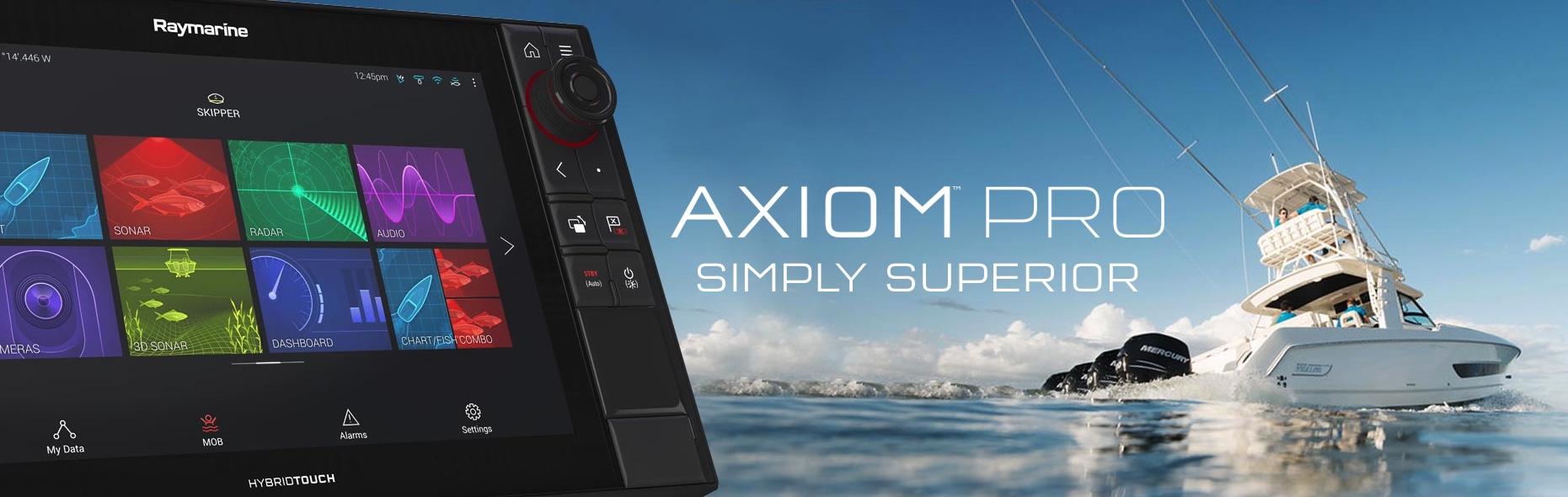 axiom-pro-banner.jpg