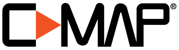 c-map-logo-new.jpg