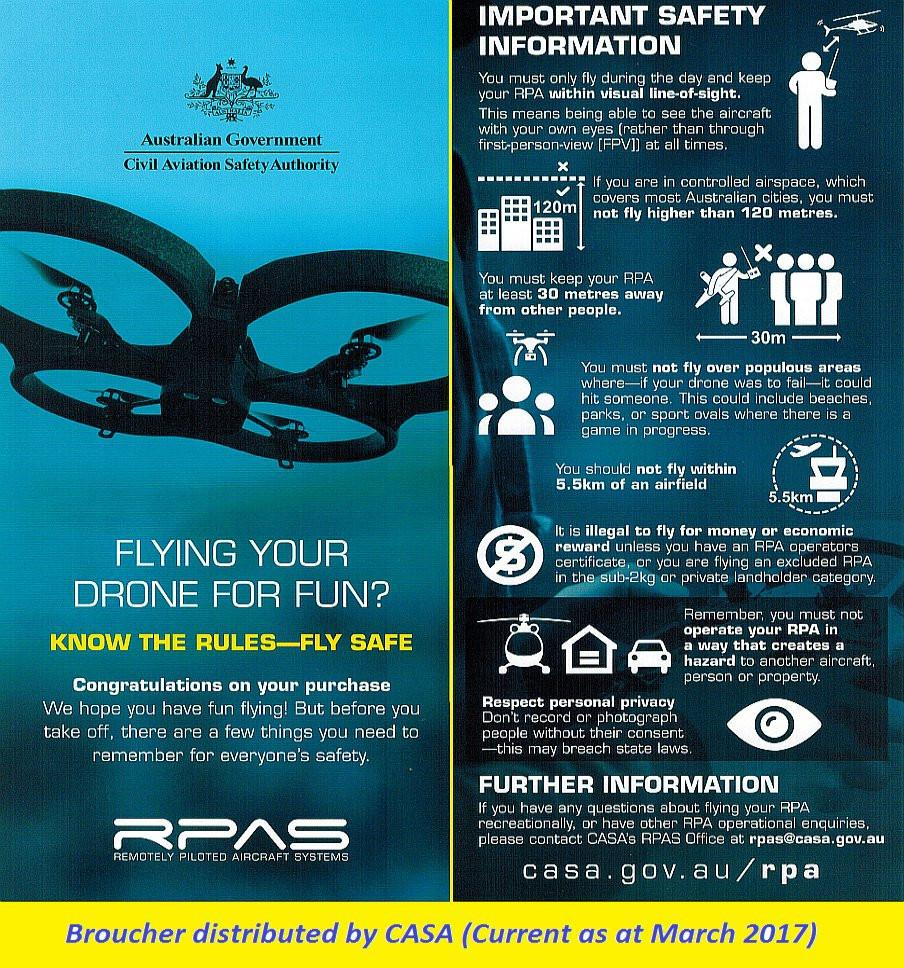 casa-drone-safety-flying-rules-australia.jpg