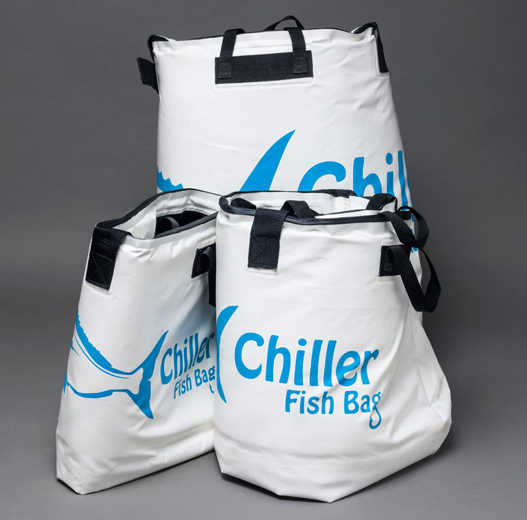 chiller-fish-bags-folded.jpg