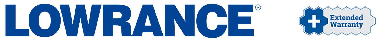 extended-warranty-logo.jpg
