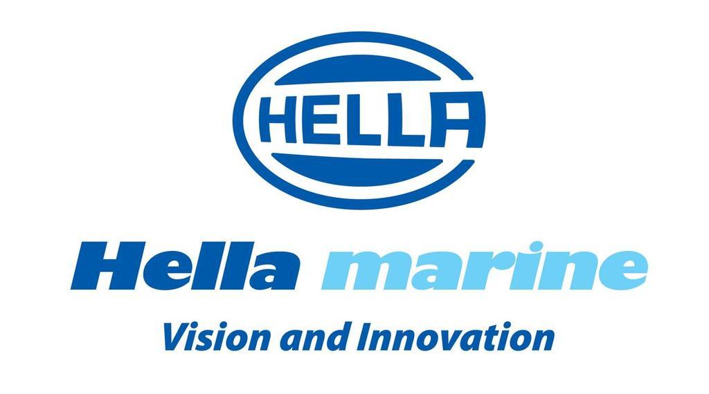 hella-banner.jpg